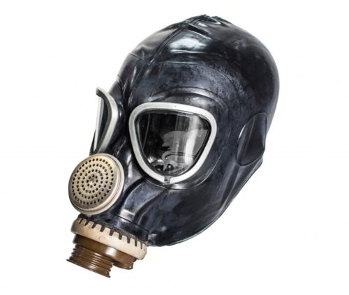 Шлем маски